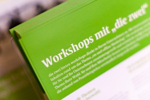 diezwei_workshops