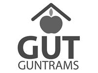 logo gut guntrams