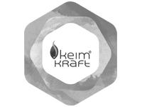 logo keimkraft