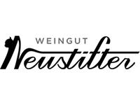 logo neustifter