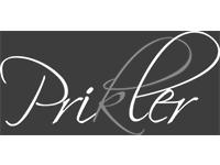logo prikler