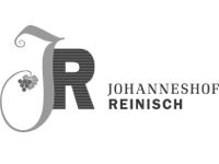 logo johanneshof reinisch