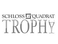 logo schloss quadrat trophy