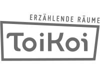 logo toikoi