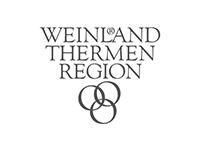 logo weinland thermenregion
