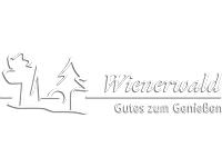 logo wienerwald korb